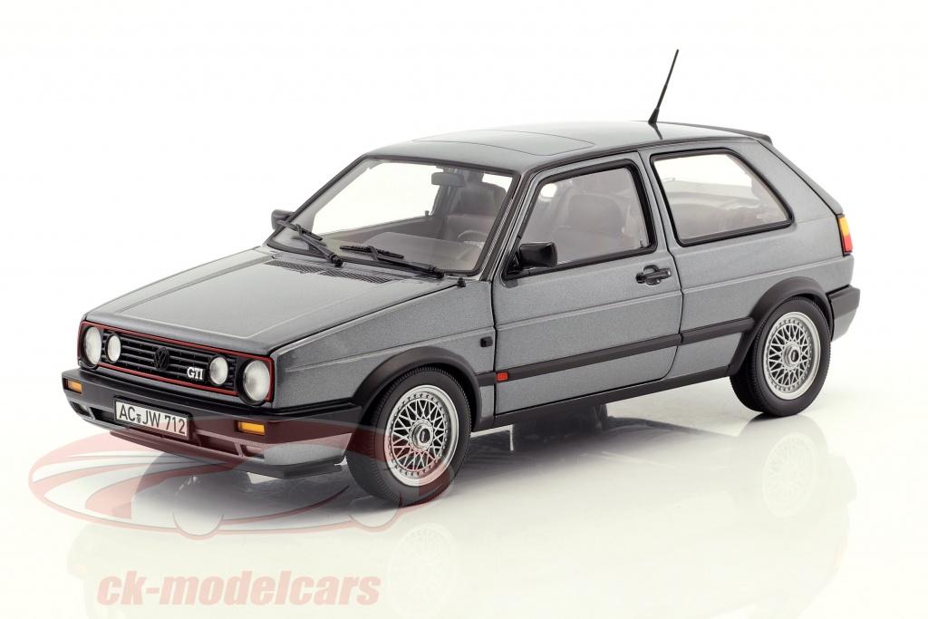 norev-1-18-volkswagen-vw-golf-ii-gti-year-1990-grey-metallic-188442/