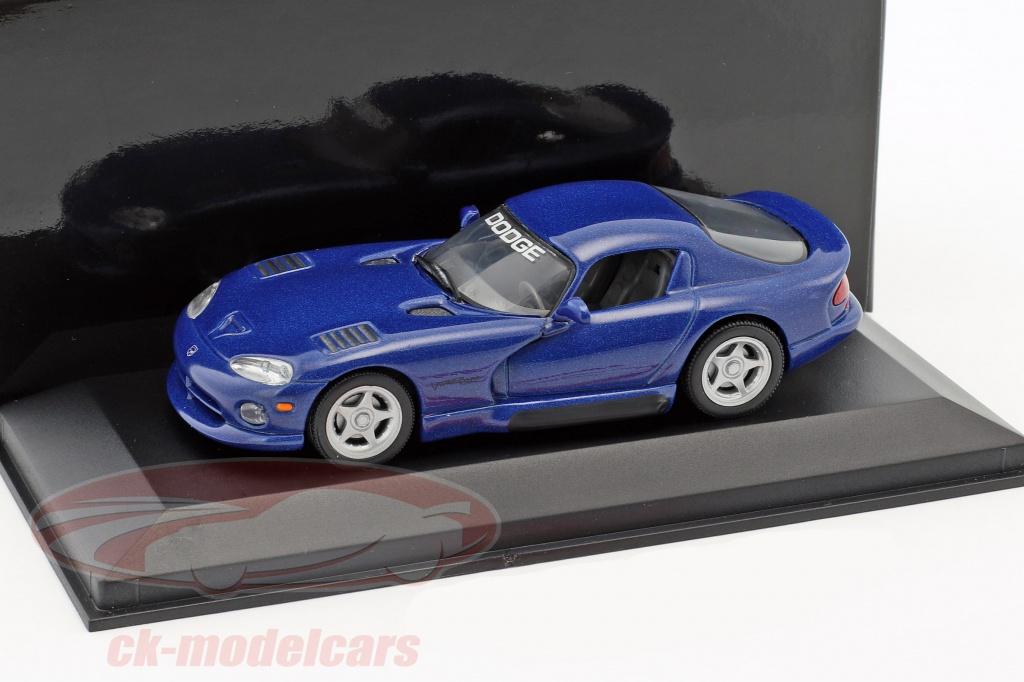 minichamps-1-43-dodge-viper-coupe-bleu-fonce-metallique-ck48308/