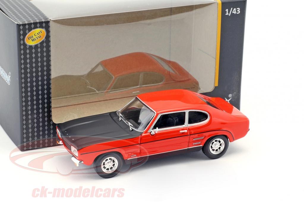 cararama-1-43-ford-capri-vermelho-preto-car251xnd-1-4-14050/