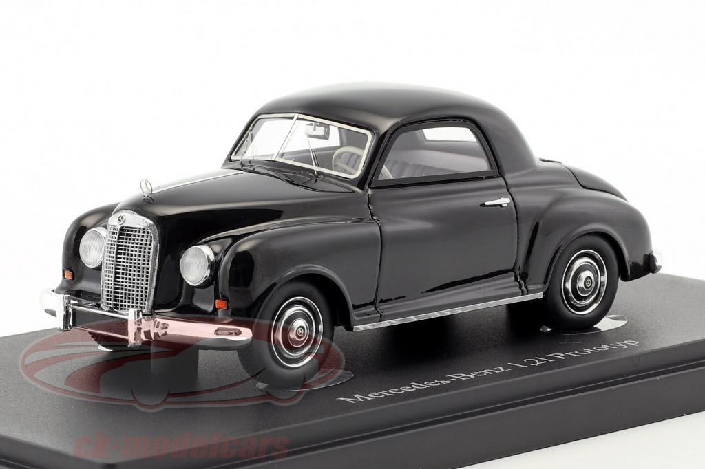 autocult-1-43-mercedes-benz-12l-prototyp-baujahr-1948-schwarz-06022/