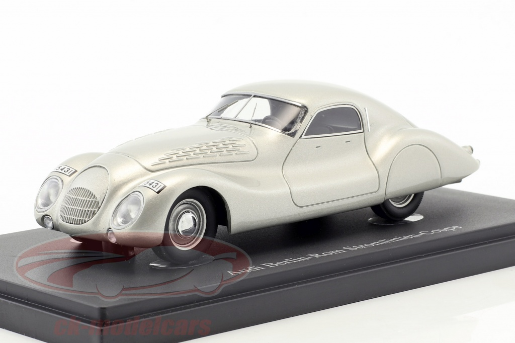 autocult-1-43-audi-berlin-rom-streamline-coupe-year-1938-silver-04018/