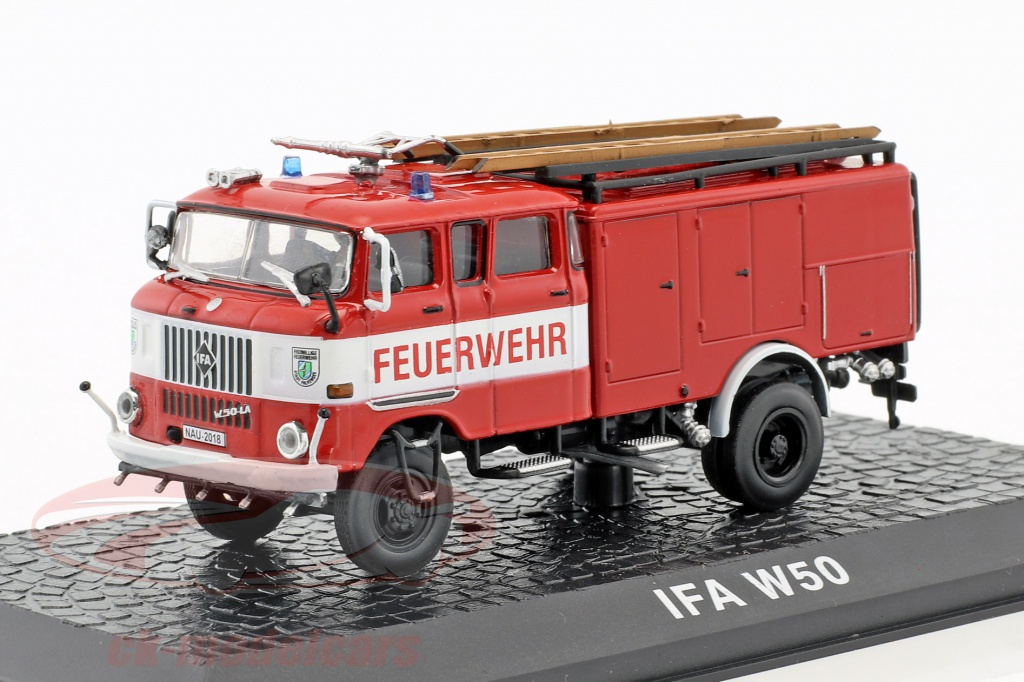 atlas-1-72-ifa-w50-fire-department-tlf-16-year-1968-red-4144113/