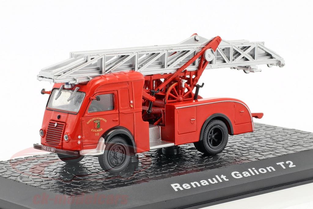 atlas-1-72-renault-galion-t2-vigili-del-fuoco-colmar-rosso-4144114/