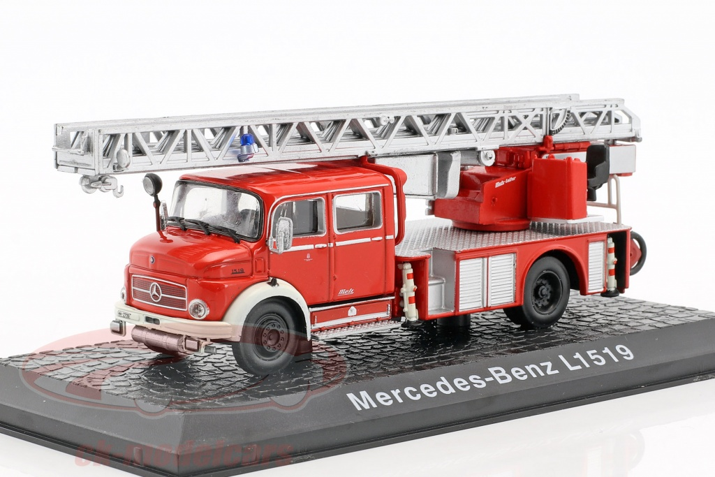 atlas-1-72-mercedes-benz-l1519-fire-department-with-ladder-red-4144109/