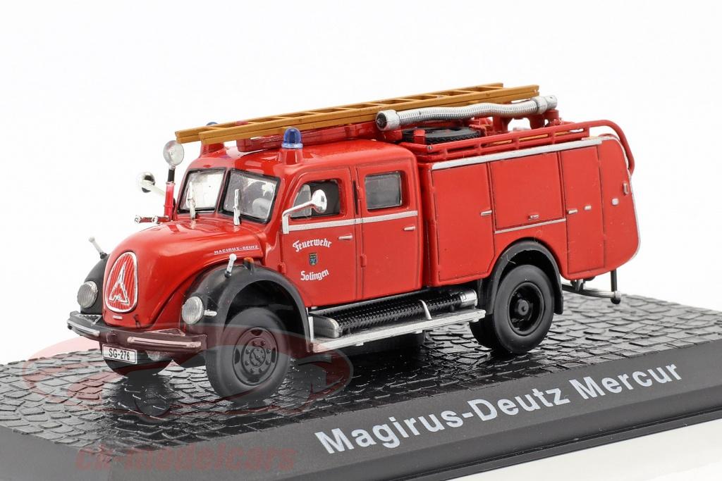 atlas-1-72-magirus-deutz-mercur-fire-department-solingen-red-4144105-7147001/