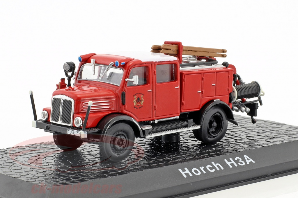 atlas-1-72-horch-h3a-fire-department-tlf-15-year-1952-red-7147011/