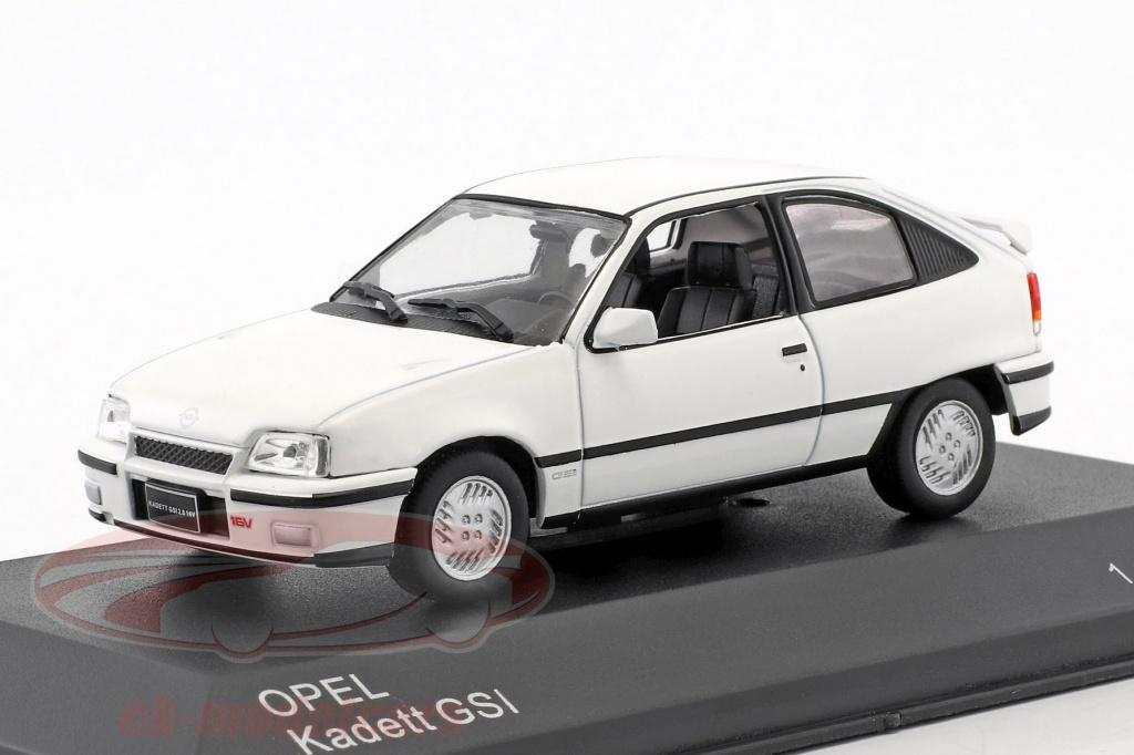 whitebox-1-43-opel-kadett-gsi-annee-de-construction-1986-blanc-wb232/