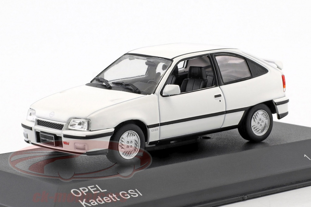 whitebox-1-43-opel-kadett-gsi-year-1986-white-wb232/