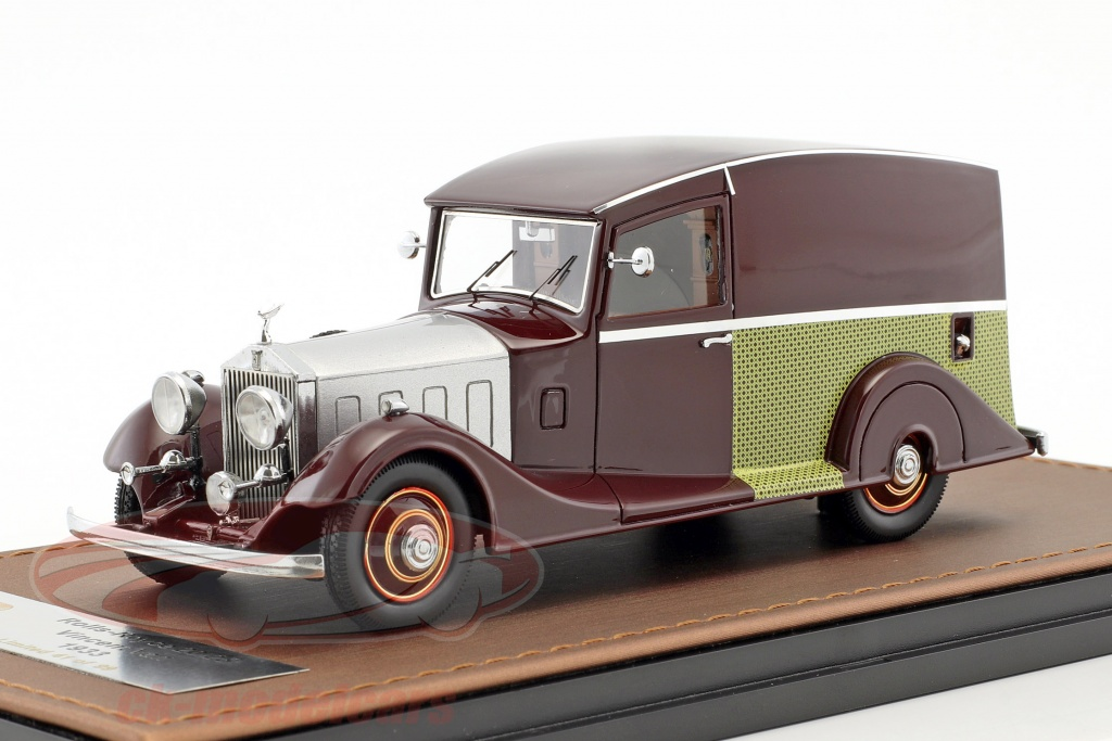 great-lighting-models-1-43-rolls-royce-20-25-vincent-van-anno-di-costruzione-1933-porpora-glm43205102/