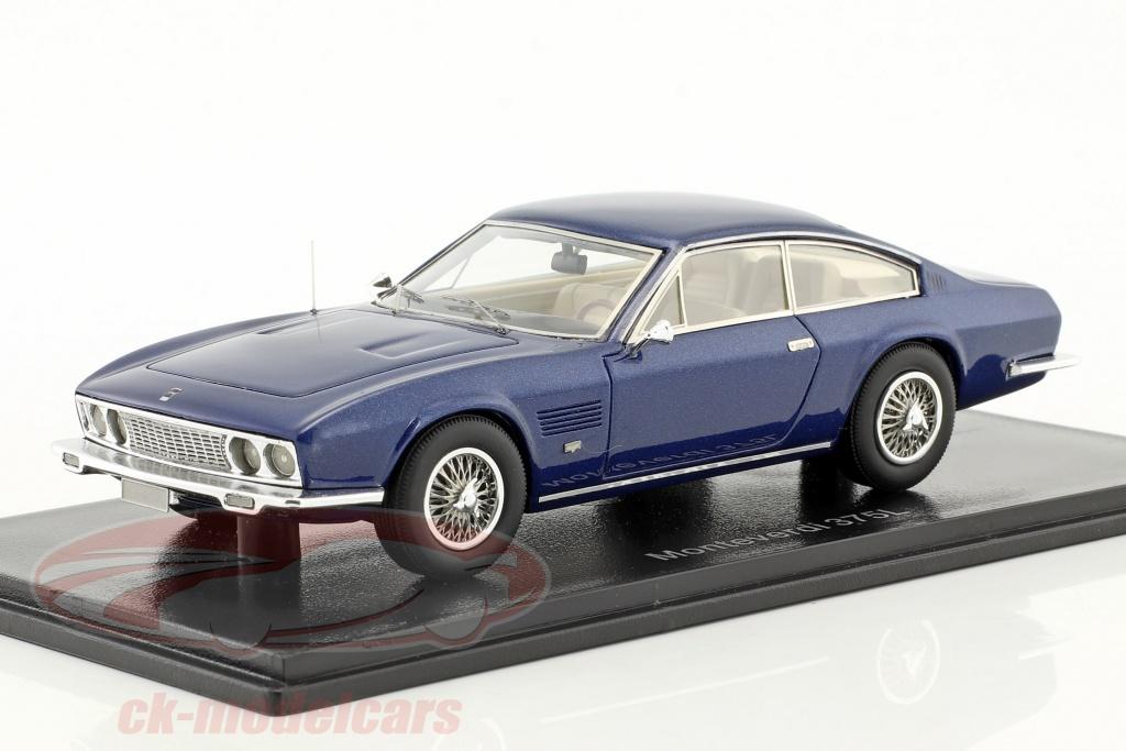 neo-1-43-monteverdi-375-l-anno-di-costruzione-1969-blu-metallico-neo49546/