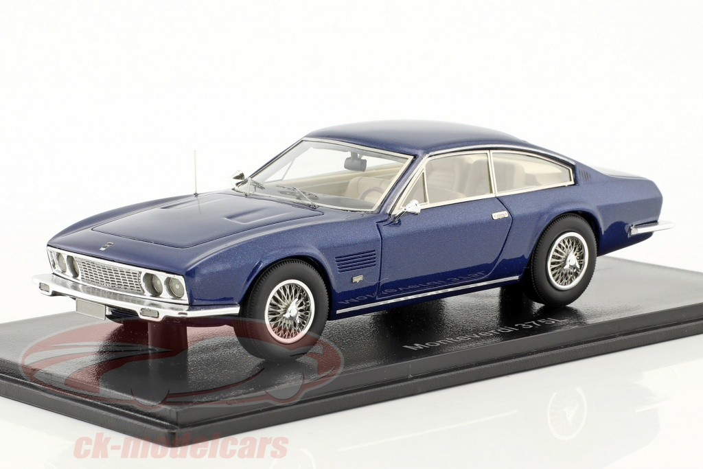 neo-1-43-monteverdi-375-l-baujahr-1969-blau-metallic-neo49546/