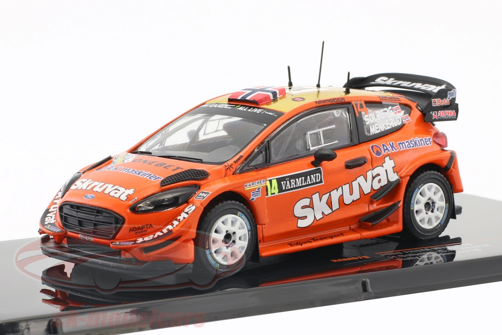 ixo-1-43-ford-fiesta-wrc-no14-rallye-svezia-2018-solberg-menkerud-ram670/