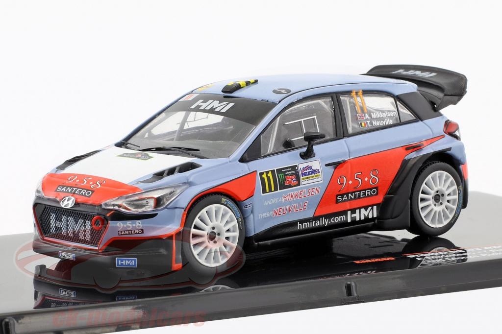 ixo-1-43-hyundai-ng-i20-wrc-no11-2e-monza-rallye-show-2017-mikkelsen-neuville-ram660/