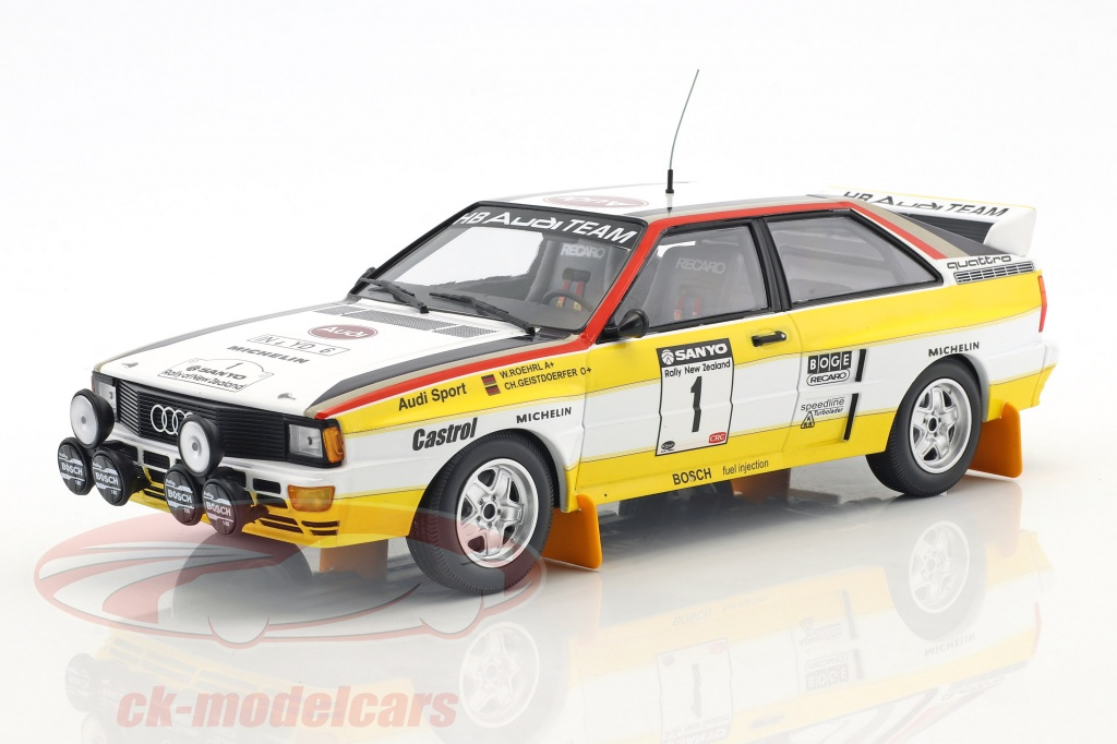 minichamps-1-18-audi-quattro-a2-no1-sanyo-rallye-of-new-zealand-1984-roehrl-geistdoerfer-155841101/