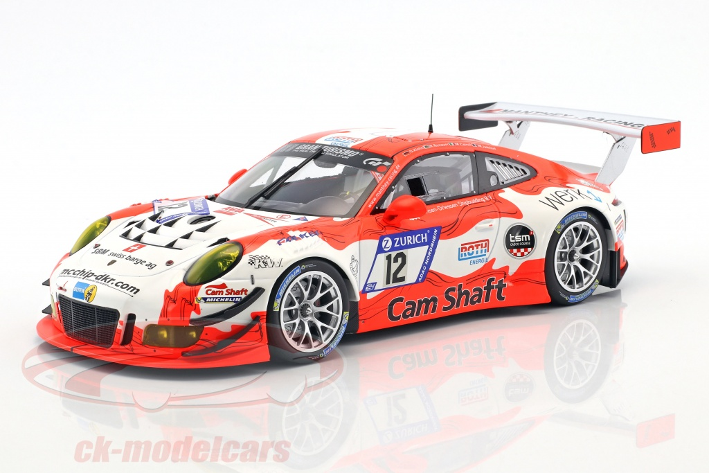 minichamps-1-18-porsche-911-gt3-r-no12-24h-nuerburgring-2017-manthey-racing-155176912/