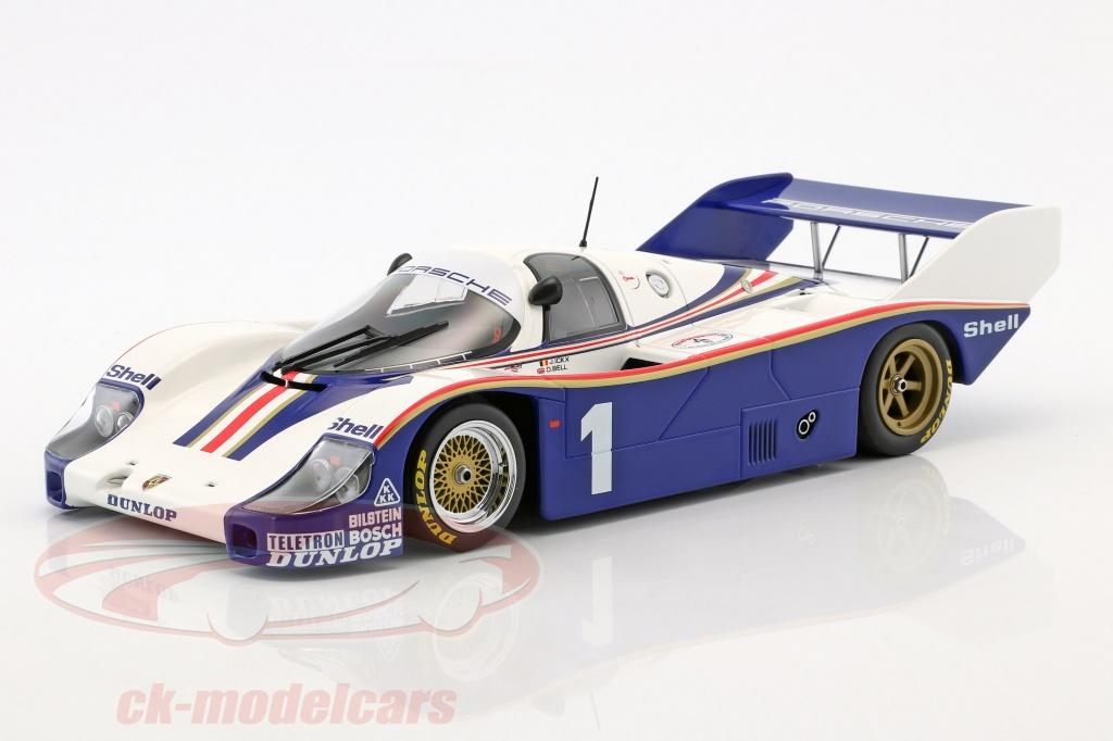 minichamps-1-18-porsche-956k-no1-vainqueur-de-la-classe-6h-silverstone-1982-ickx-bell-155826601/