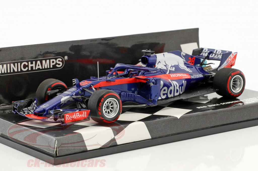 minichamps-1-43-brendon-hartley-scuderia-toro-rosso-str13-no28-formule-1-2018-417180028/