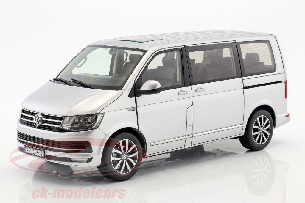 nzg-1-18-volkswagen-vw-t6-multivan-highline-silver-lx95400055/