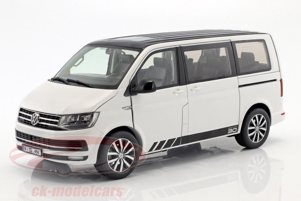 nzg-1-18-volkswagen-vw-t6-multivan-edition-30-white-lx95420040/