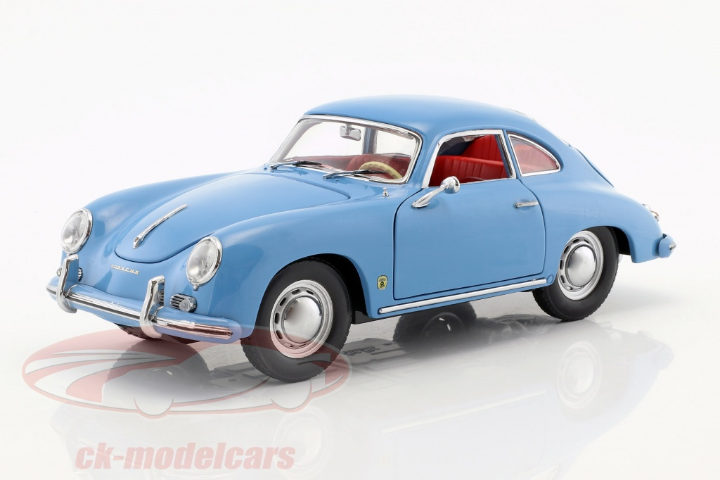 sun-star-models-1-18-porsche-356-a-1500-gs-carrera-gt-year-1957-blue-sun-star-1342/