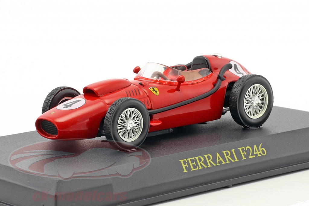 altaya-1-43-mike-hawthorne-ferrari-f246-no4-champion-du-monde-formule-1-1958-mag-kj12/