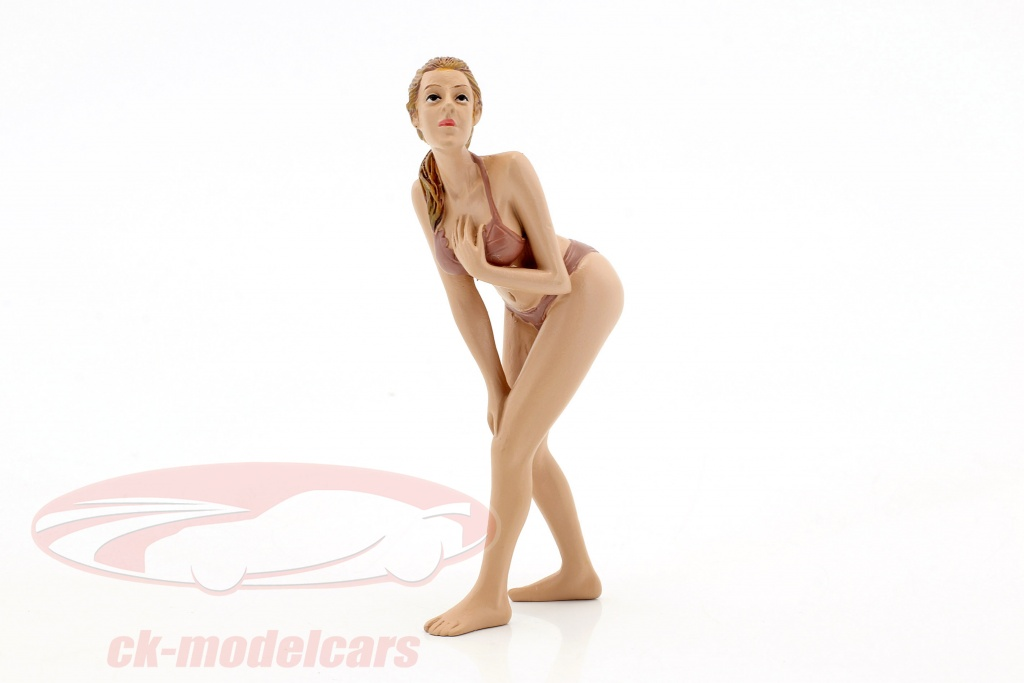 american-diorama-1-18-calendario-chica-mayo-en-bikini-ad38169/