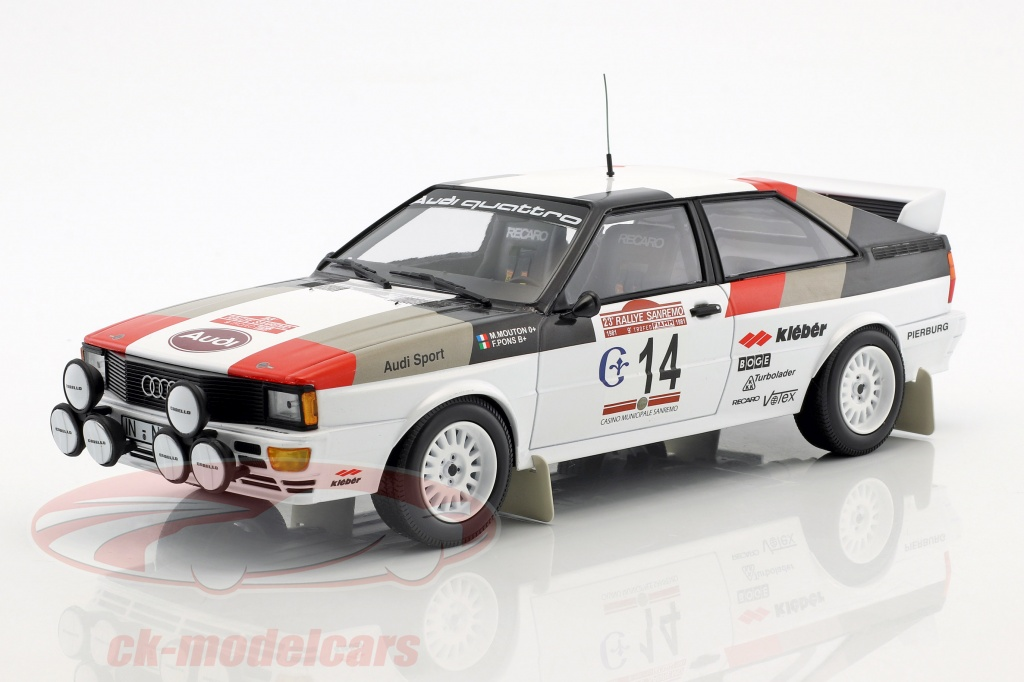 minichamps-1-18-audi-quattro-no14-winner-rallye-sanremo-1981-mouton-pons-155811114/