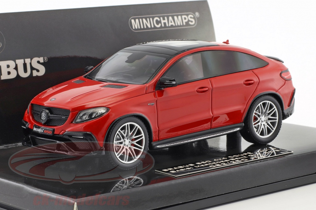 minichamps-1-43-brabus-850-4x4-coupe-based-on-mercedes-benz-amg-gle-63-s-construction-year-2016-red-437034312/