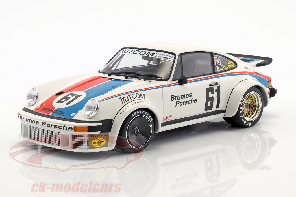 minichamps-1-18-porsche-934-brumos-racing-no61-24h-daytona-1977-gregg-busby-155776461/