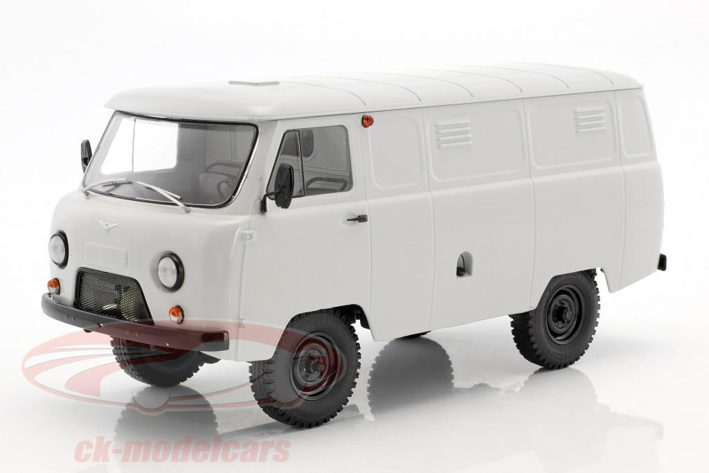 premium-classixxs-1-18-uaz-452-3741-van-light-gray-pcl47071/