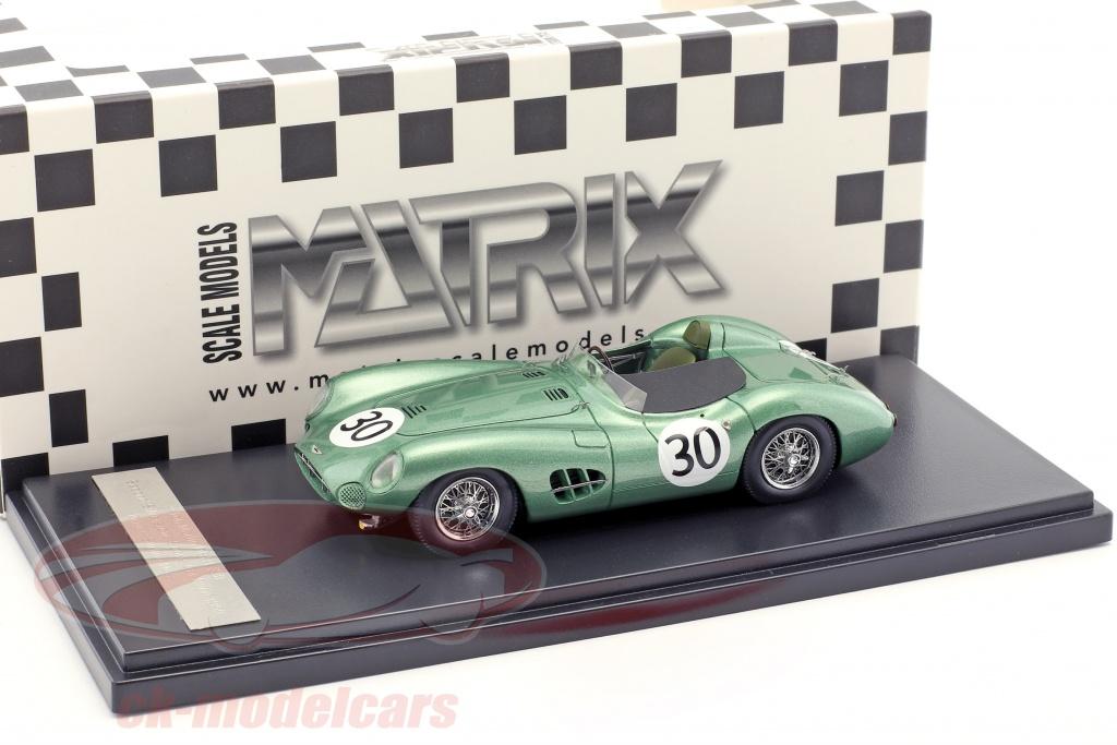matrix-1-43-s-moss-aston-martin-dbr1-no30-2-silverstone-sports-car-race-1959-mxr40108-013/
