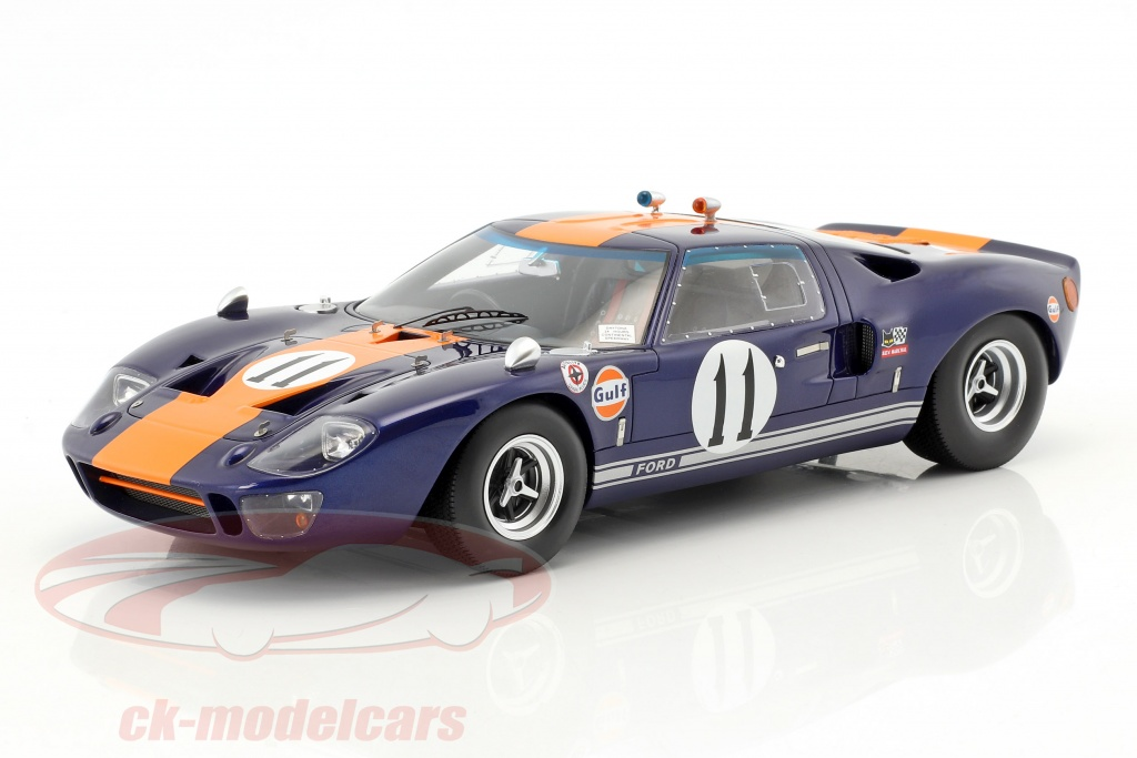 spark-1-18-ford-gt-40-no11-24h-daytona-1967-thompson-ickx-18s294/