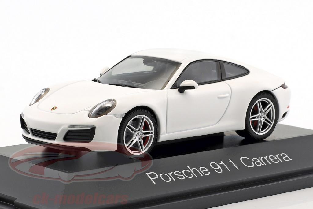 herpa-1-43-porsche-911-991-ii-carrera-coupe-bianco-her071017/
