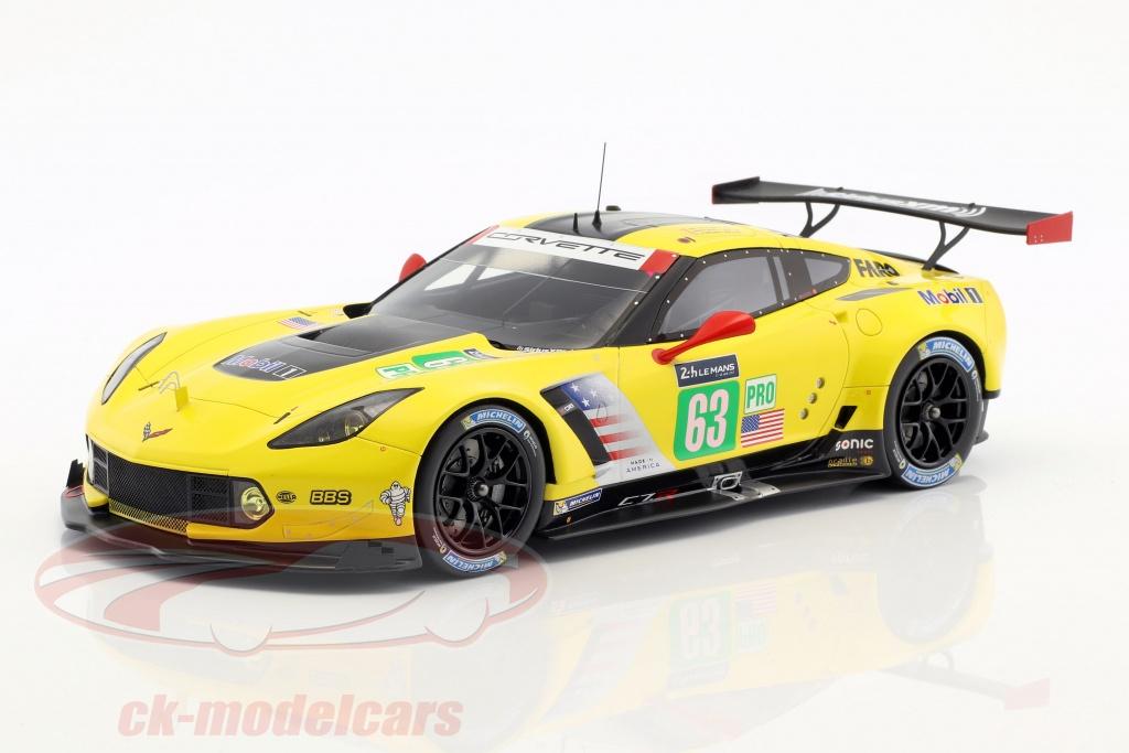spark-1-18-chevrolet-corvette-c7r-no63-24h-lemans-2017-magnussen-garcia-taylor-18s327/