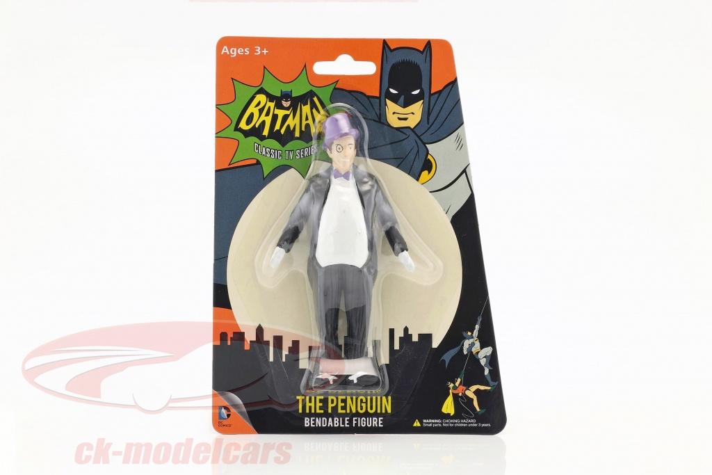 njcroce-the-penguin-cintrable-figure-classic-tv-serie-batman-1966-55-inch-dc3925/
