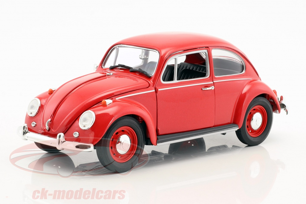 greenlight-1-18-volkswagen-vw-beetle-rhd-construction-year-1967-red-13511/