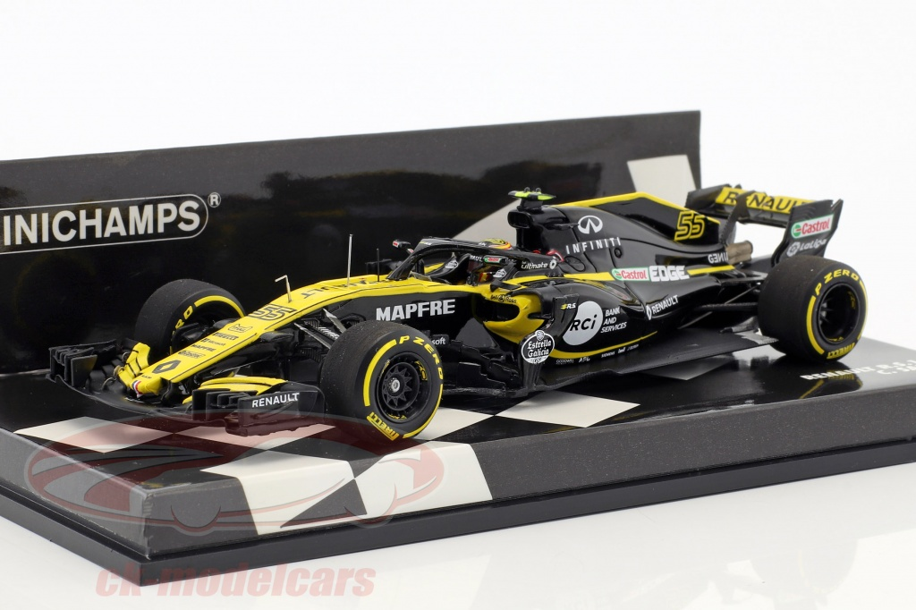 minichamps-1-43-carlos-sainz-jr-renault-rs18-no55-formula-1-2018-417180055/