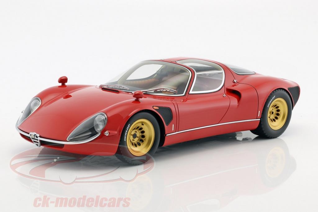 premium-classixxs-1-12-alfa-romeo-tipo-33-stradale-year-1967-red-pcl40036/