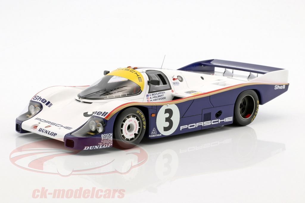 spark-1-18-porsche-956-no3-winner-24h-lemans-1983-schuppan-haywood-holbert-18lm83/