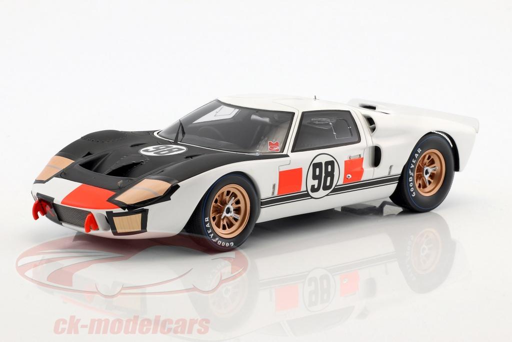 spark-1-18-ford-mk-ii-no98-winner-24h-daytona-1966-miles-ruby-18da66/