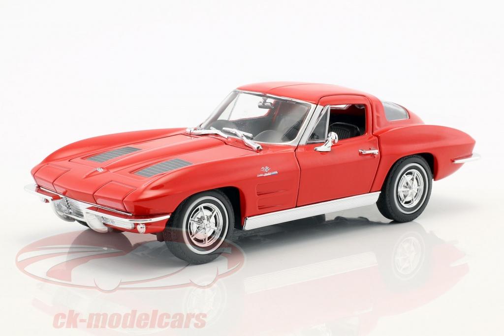 welly-1-24-chevrolet-corvette-baujahr-1963-rot-24073r/