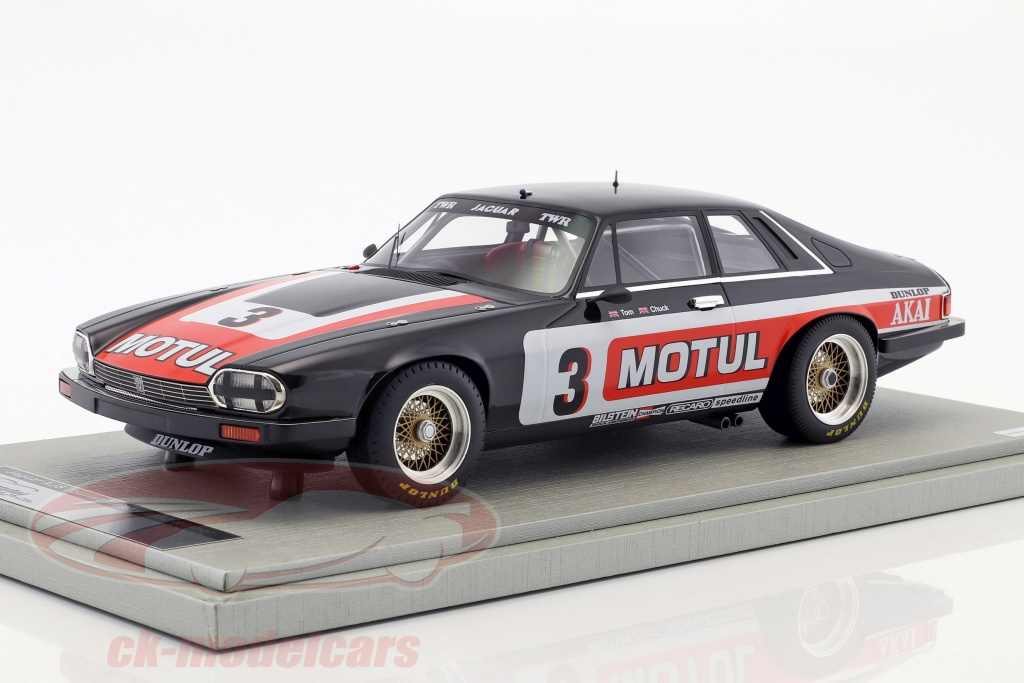 tecnomodel-1-18-jaguar-xjs-no3-winner-tourist-trophy-1982-walkinshaw-nicholson-tm18-107a/
