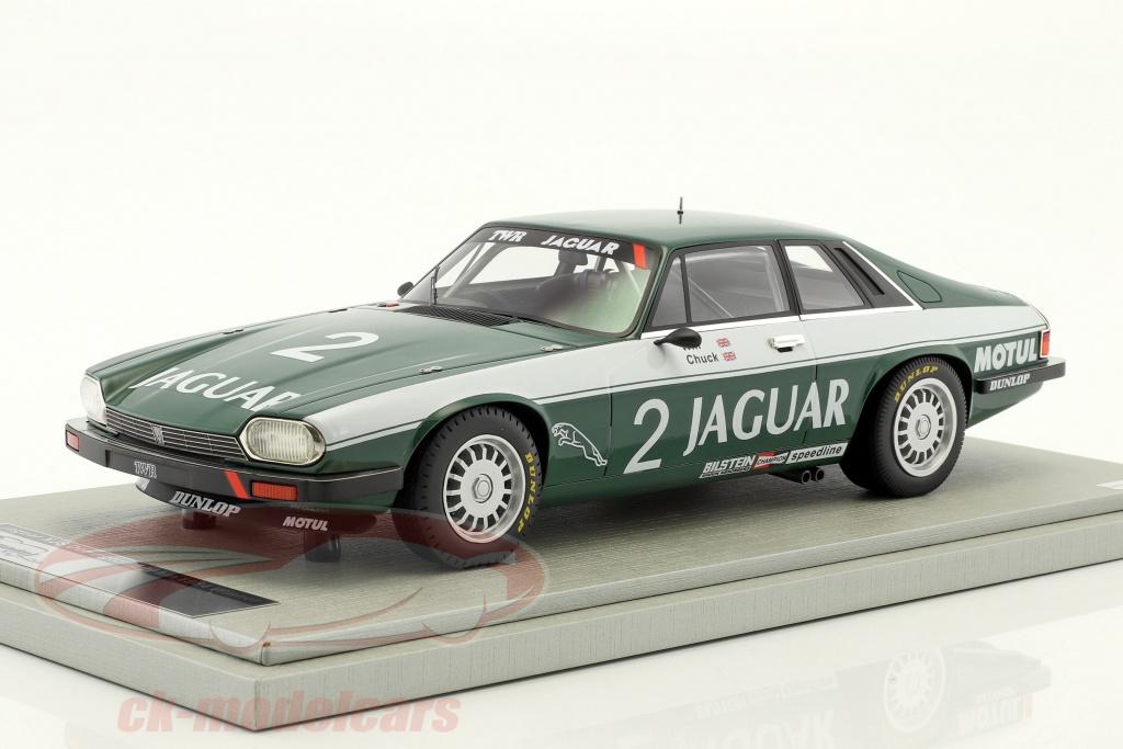 tecnomodel-1-18-jaguar-xjs-no2-winner-500km-donington-1984-percy-nicholson-tm18-107d/