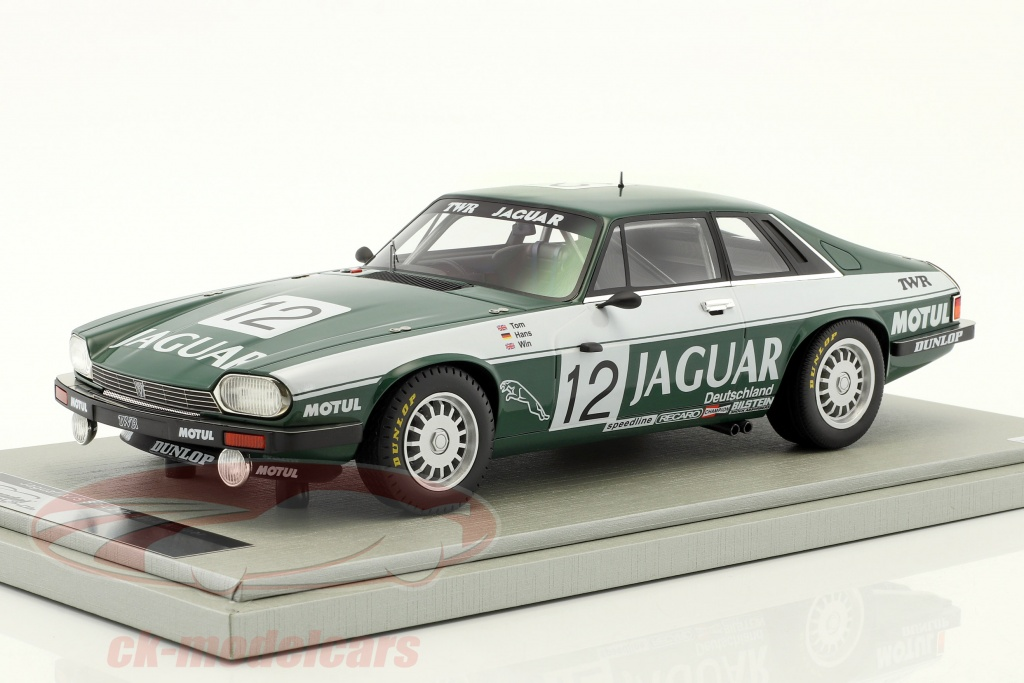 tecnomodel-1-18-jaguar-xjs-no12-vincitore-24-spa-1984-walkinshaw-percy-heyer-tm18-107b/