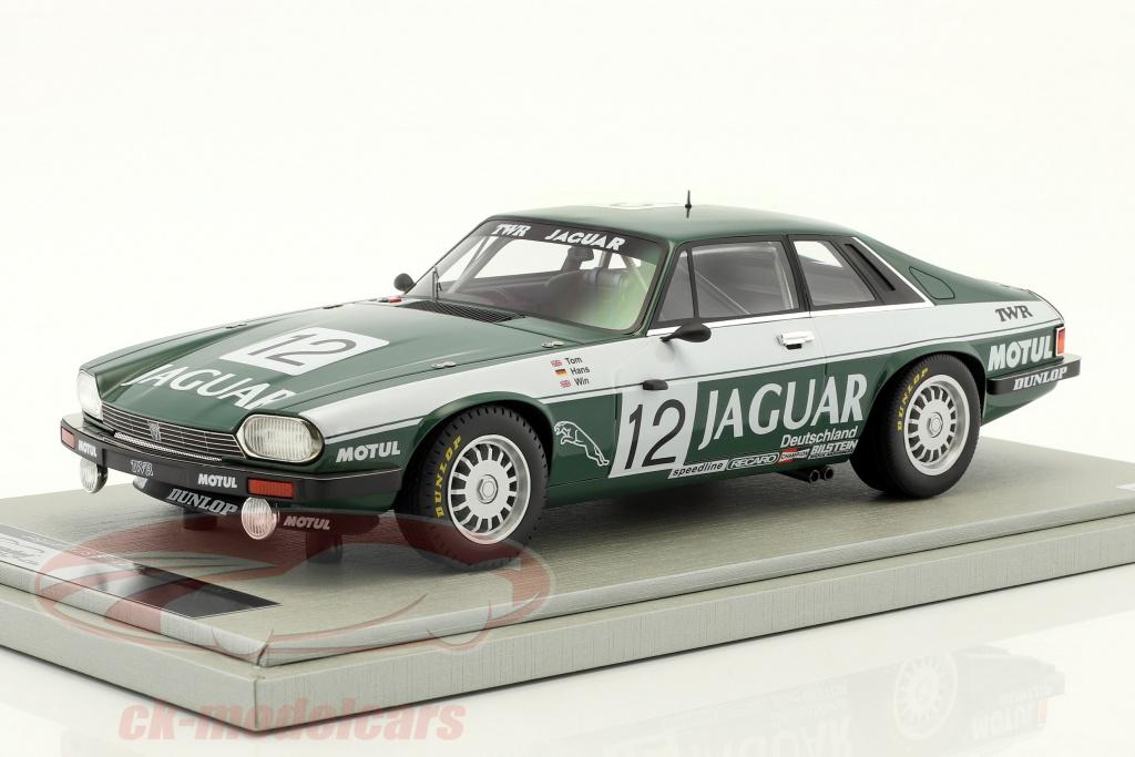 tecnomodel-1-18-jaguar-xjs-no12-winner-24h-spa-1984-walkinshaw-percy-heyer-tm18-107b/