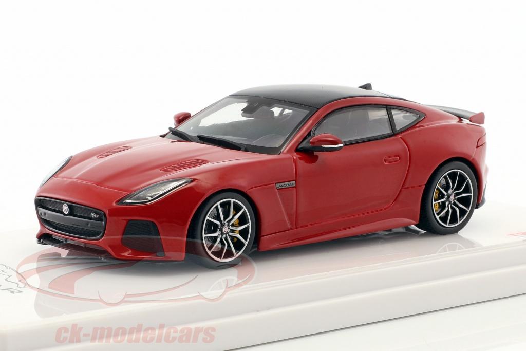 true-scale-jaguar-f-type-svr-awd-caldeira-rouge-1-43-tsm430148/