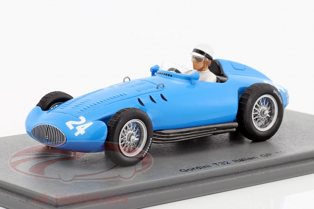 spark-1-43-jean-lucas-gordini-t32-no24-italian-gp-formula-1-1955-s5310/
