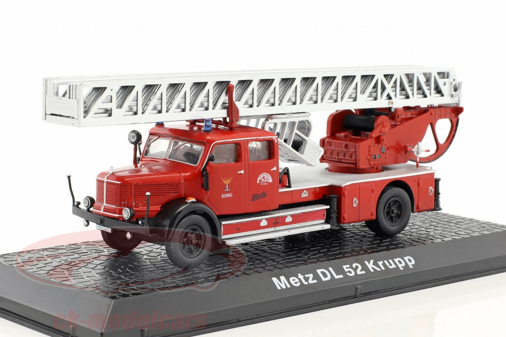 altaya-1-72-krupp-dl-52-metz-feuerwehr-rot-ck49153/