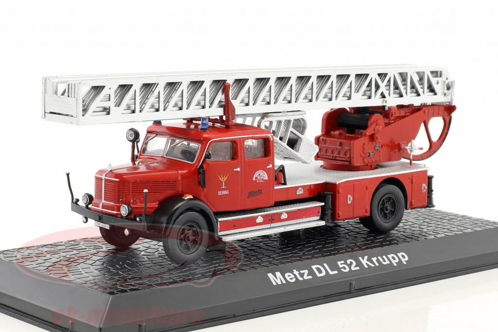 altaya-1-72-krupp-dl-52-metz-fire-department-red-ck49153/
