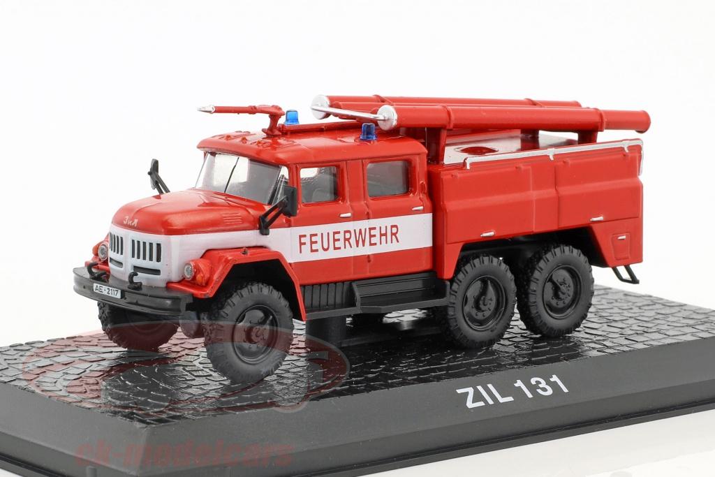 altaya-1-72-zil-131-fire-department-red-ck49154/